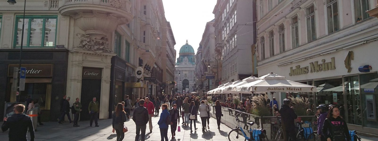 Karlsruhe – Belgrad: 2. Etappe